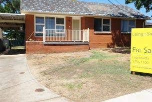 22 Brabyn St, Fairfield West, NSW 2165