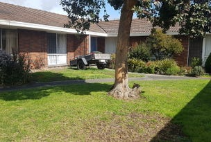 4/21-23 Airlie Bank Road, Morwell, Vic 3840
