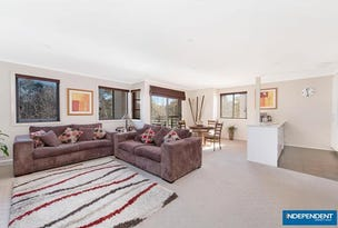 16/120 Athllon Drive, Greenway, ACT 2900