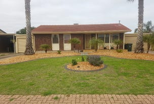 24 Grose Crescent, North Haven, SA 5018