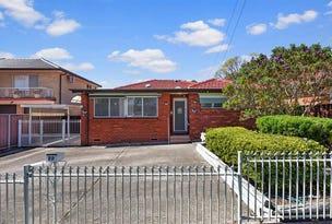 29 Market St, Smithfield, NSW 2164