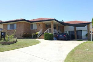 3A/Caprice Court, Sunnybank Hills, Qld 4109