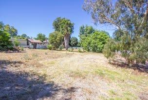 43 Adams Street, Narrandera, NSW 2700