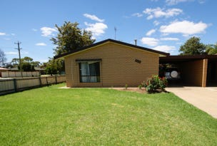 265 Victoria Street, Deniliquin, NSW 2710