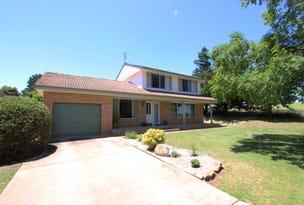 39 Evans Plains, Bathurst, NSW 2795
