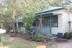 15 EDDEN STREET, Adamstown, NSW 2289
