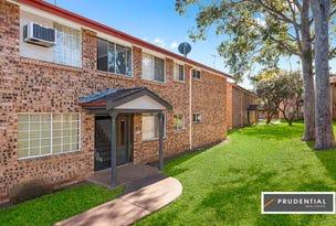 8/100 Leumeah Road, Leumeah, NSW 2560