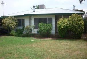 4 Bobs Street, Gilgandra, NSW 2827