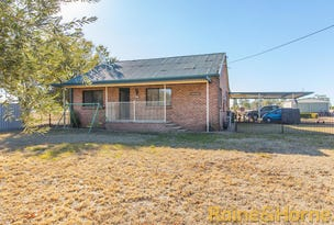 187 Webbs Siding Road, Narromine, NSW 2821