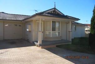 5 Goodooga Street, Hinchinbrook, NSW 2168