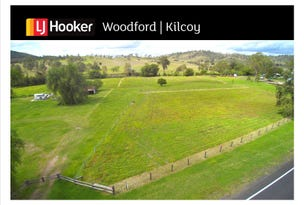 8499 D'Aguilar Highway, Moore, Qld 4306