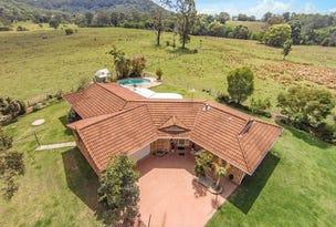 730 Reardons Lane, New Italy, NSW 2472