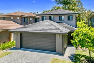 7/20 Valley Road, Wellington Point, Qld 4160