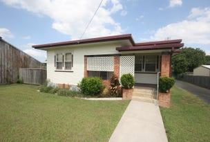 30 Milton Street, Grafton, NSW 2460