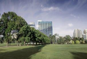 St Kilda Road, Melbourne, Vic 3000