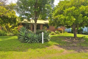 5 Jeffery Court, Agnes Water, Qld 4677
