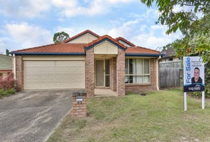 33 Starr Street, Forest Lake, Qld 4078