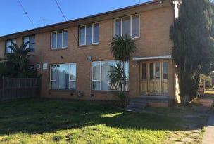16 Butcher Crescent, Laverton, Vic 3028