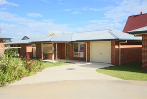 11-65/67 Scott Street, Tenterfield, NSW 2372