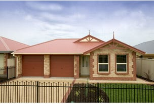 Lot 52 Knightly Circuit, Freeling, SA 5372