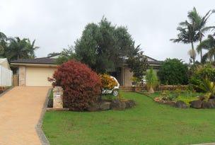 14 Reynella Drive, Avoca, Qld 4670