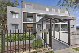 606/532-534 Mowbray Road, Lane Cove, NSW 2066