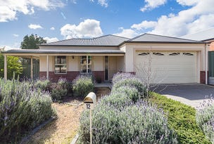 12 Oxford Street, Murray Bridge, SA 5253