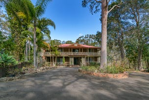 68 Marconi Road, Morisset, NSW 2264