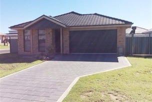 5  Askernish Dr, Dubbo, NSW 2830
