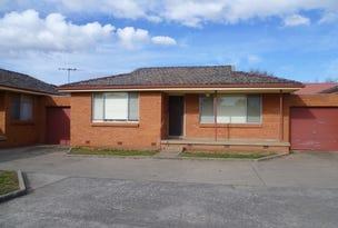 Unit 3/190 McLachlan Street, Orange, NSW 2800