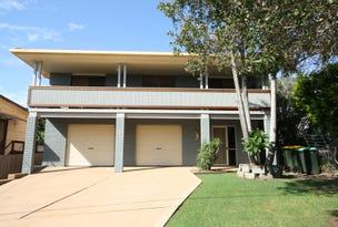 9 Bartlett Street, Bonny Hills, NSW 2445