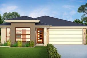 Lot 1611 Argyle Ave, Dubbo, NSW 2830