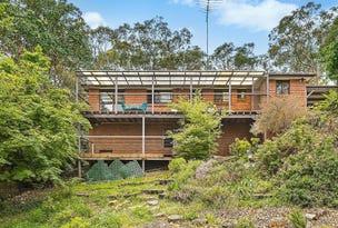 21 Valley Road, Hazelbrook, NSW 2779