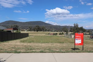 Lots 23 to 44 Snowview Estate Stage 2, Tumbarumba, NSW 2653