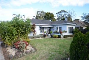 13 Murphy Street, Bairnsdale, Vic 3875