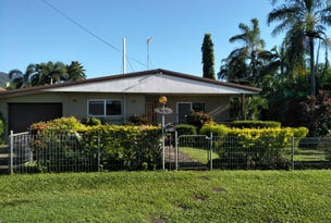 Bayview Heights, address available on request