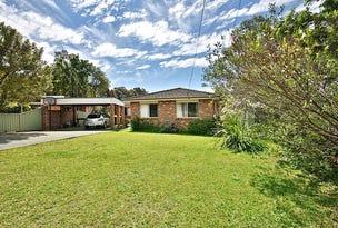 Units 1 & 2, 6 Jaycee Avenue, Nowra, NSW 2541
