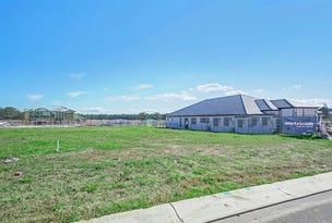 Lot 59/ Flintlock Drive, Harrington Park, NSW 2567