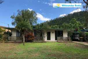77 Camm Road, Mount Julian, Qld 4800