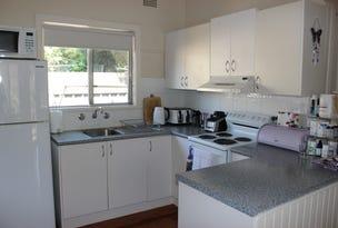 1/3 Martin Street, Tamworth, NSW 2340