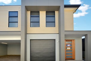 Unit 3 /143 Murray Road, Port Noarlunga, SA 5167