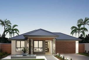 Lot 63  Stretton Heights, Kuraby, Qld 4112