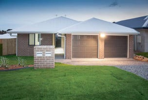 1/7 Applewood Court, Kallangur, Qld 4503