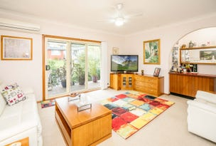 Casula, address available on request