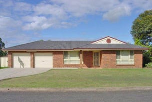 48 D'Arbon Ave, Singleton, NSW 2330