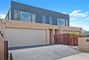 1/21 Hyland Street, Warrnambool, Vic 3280