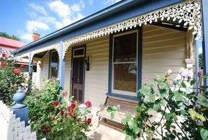 312 Doveton Street South, Ballarat, Vic 3350