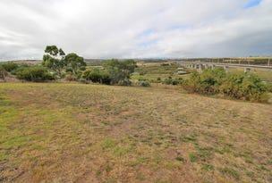 5 Naley Court, Noarlunga Downs, SA 5168