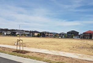 Lot 307, COLENSO CIRCUIT, Edmondson Park, NSW 2174