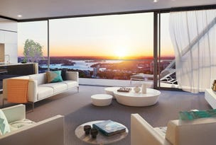 1507/144-154 Pacific Highway, North Sydney, NSW 2060